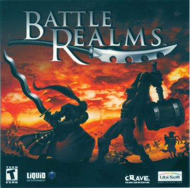 battle-realms-windows-other