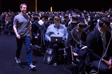 facebook-mark-zuckerberg-1456200276