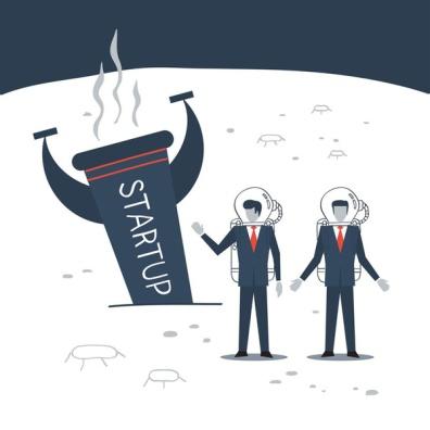startup-failure-1458883446477