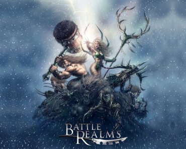 battle-realms-winter-of-the-wolf-windows-wallpaper