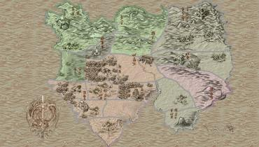 battle-realms-every-warrior-has-a-name-map