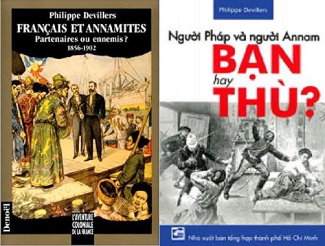 nguoi-phap-va-nguoi-annam-ban-hay-thu-cover